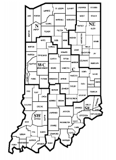 farms for sale Farms for Sale farms for sale indiana