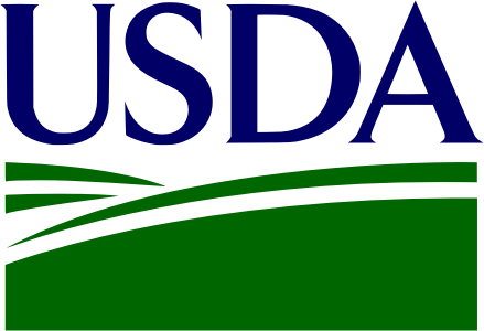 New Farm Bill Information Meeting for Local Counties | August 19th USDA new farmers indiana land for sale