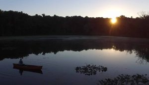 fishing pond for sale tippecanoe county lafayette indiana  Finding the Most Bang for Your Buck: A Guide to Buying a Productive Hunting Property in Indiana fishing pond for sale tippecanoe county lafayette indiana