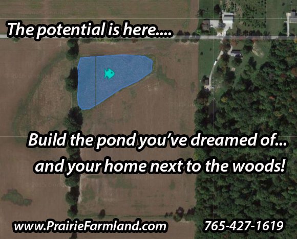 Up to 22 acres for sale rossville indiana country - Craigslist michigan farm and garden ...