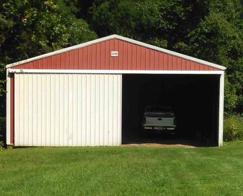 Property For Sale In Tippecanoe County Indiana